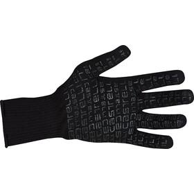 Castelli Corridore Handschoenen, black